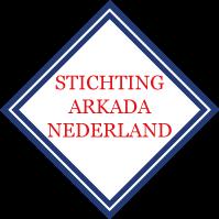 StichtingArkadaNederland.nl