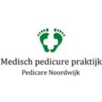 Pedicare Noordwijk