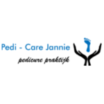 Pedi Care Jannie