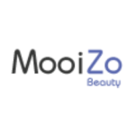 MooiZo Beauty