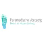 Paramedische Voetzorg