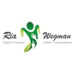 Ria Wegman Integraal therapeut en Medisch Voetzorgverlener