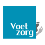 Voetzorg Eibergen