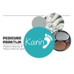 Pedicurepraktijk Karin