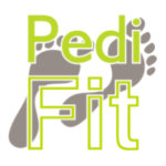 PediFit medisch pedicure