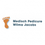 Medisch Pedicure  Wilma Jacobs