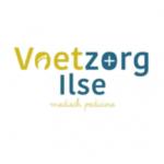 Voetzorg Ilse