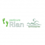 Pedicure Rian