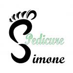 Pedicure Simone